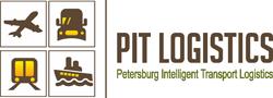 PIT Logistics